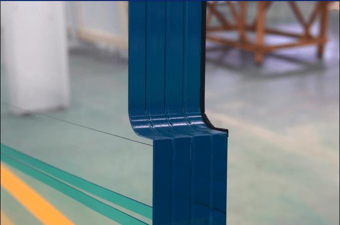 sentry glass Plus